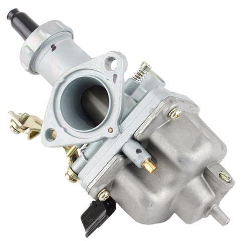carburador titan ks/es 2000 até 2001 / cg 125 ecco - importa
