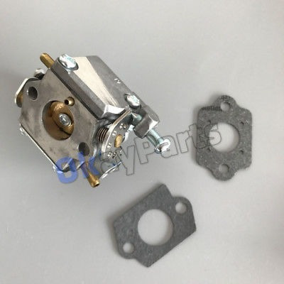 carburador tunear kit homelite 35cc 38cc 42cc motosierra 309