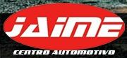 carburador uno motor argentino 1.6 gasolina