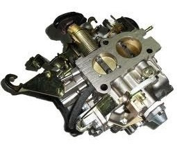 carburador vw saveiro ap 1.8 alcool 2e fabricado no brasil
