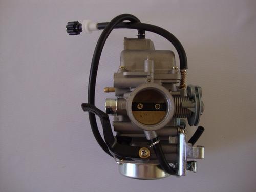 carburador xr250 tornado
