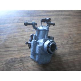 Carburador Dellorto Phbe 36 Hs - Carburadores, Usado para