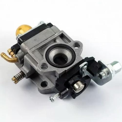 carburadores para desmalezadora 26cc33cc43cc52ccventas neil