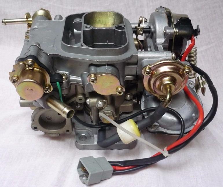 Carburadores Para Todo Tipo De Auto Y Marcas - S/ 200,00 ...