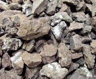 carburo en piedra para autógena (de calcio) x kg - tyt