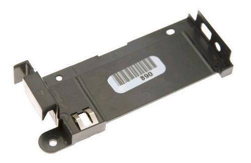 carcaça adaptador bateria toshiba 2805-s301 p000309290