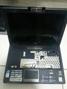 Asus F9F Bluetooth Driver
