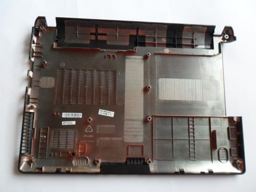 carcaça  base cce ultra thin u25  original
