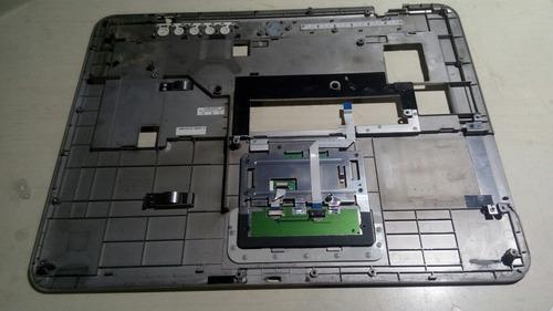 Z7100 NOTEBOOK DRIVERS WINDOWS XP