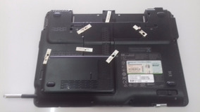 HP TX1000 PEN DRIVERS FOR MAC