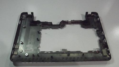 carcaça base inferior notebook msi ms-1245