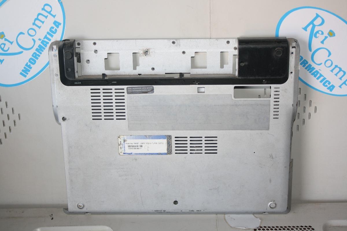 SONY PCG-5A1L DRIVERS