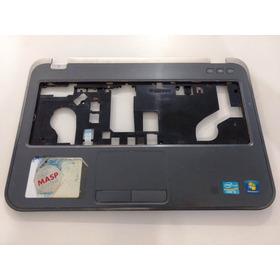 Carcaça Base Mouse Dell P33g J28