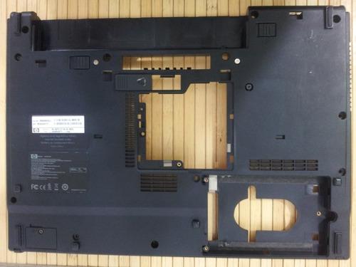 carcaça base notebook hp 6515b