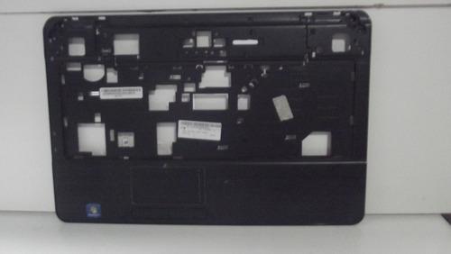 carcaça base superior notebook emachines e627 kawg0