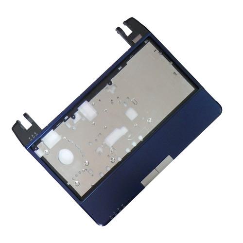 carcaça base teclado acer aspire 1410 1410t 1810t 1810tz