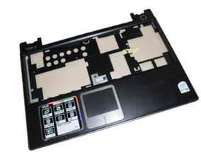ASUS K52F TOUCHPAD DRIVERS FOR WINDOWS 7