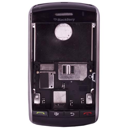 carcaça blackberry storm 9500 9530 copleto original e nova