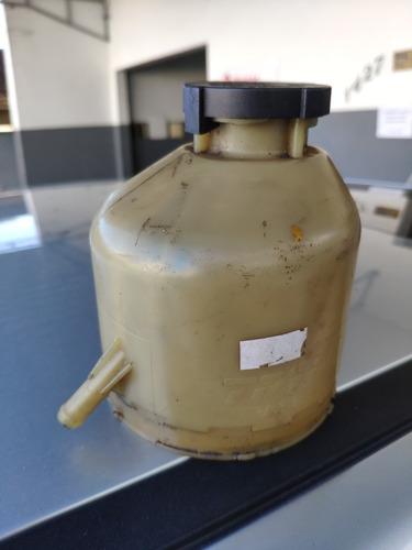 carcaça bomba eletro hidráulica focus 12/13 mec.
