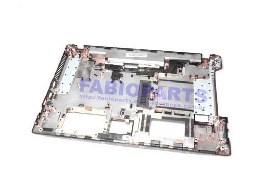 carcaça chassis acer aspire 5741-6823 5741-6859 5741-6888