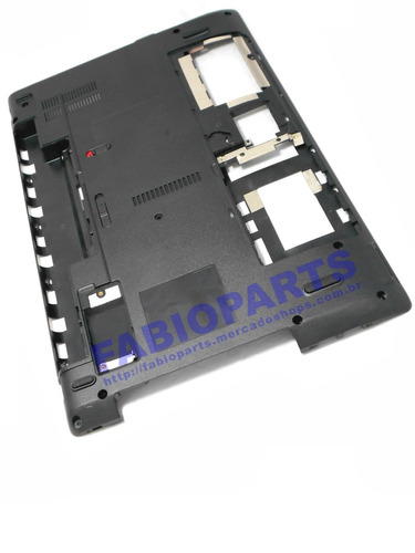 carcaça chassis acer aspire 5741-7246 5741-7248 5741-7792