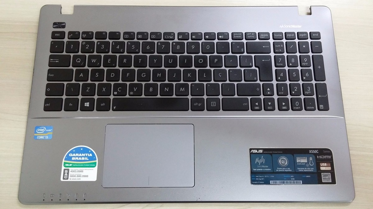 ASUS Webcam Drivers Download - Update ASUS Software