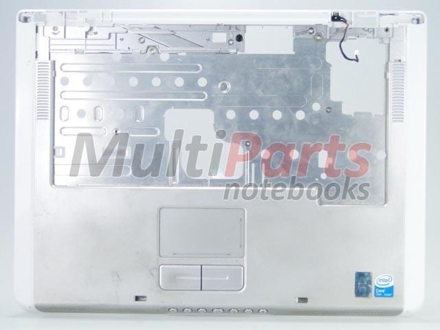 INSPIRON E1505 DRIVERS PC