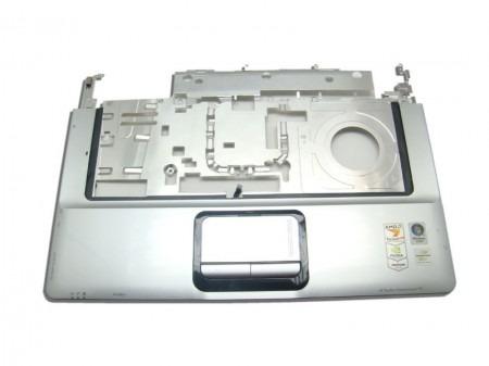 carcaça com touchpad hp pavilion dv6000