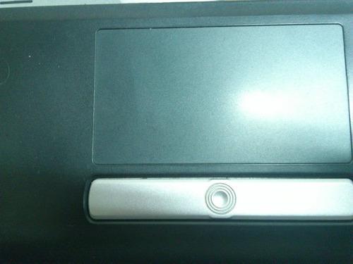 carcaça com touchpad philco phn 14103 14111 14114 14118