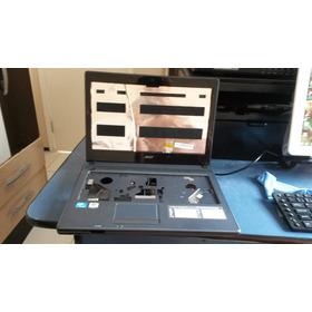 Carcaça Completa Acer Aspire 4349-2839