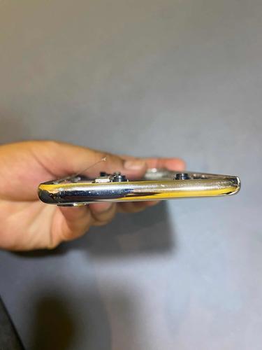 carcaça completa iphone x