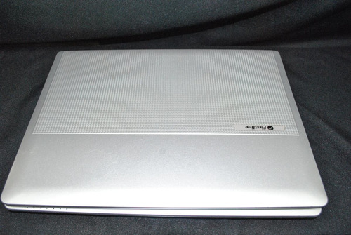 carcaça completa notbook firstline