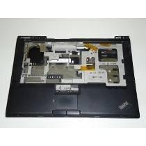 carcaça completa notebook lenovo thinkpad t61 - cod.025
