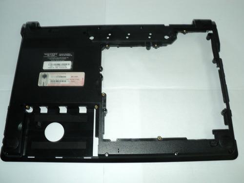 carcaça da placa mae notebook sim+ 6175