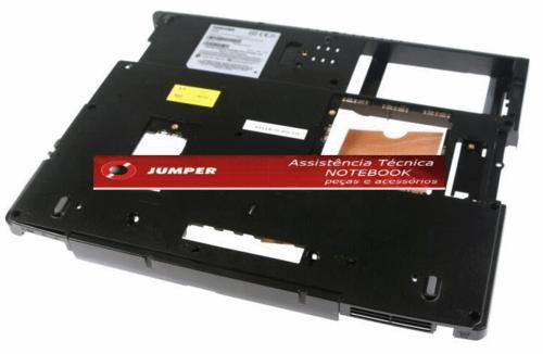 carcaça da placa mãe notebook satellite pro 6100
