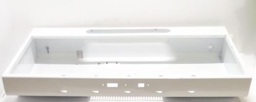 carcaça depurador suggar 80cm