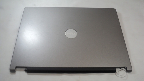 carcaça do lcd notebook dell latitude 120l 31.4d901.001