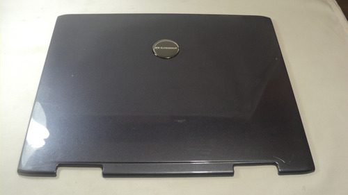 carcaça do lcd notebook ecs elitegroup g557s 20-045 f44031