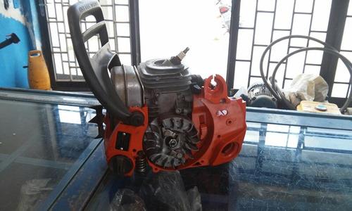 carcaça  do motor cpl husqv 235/236