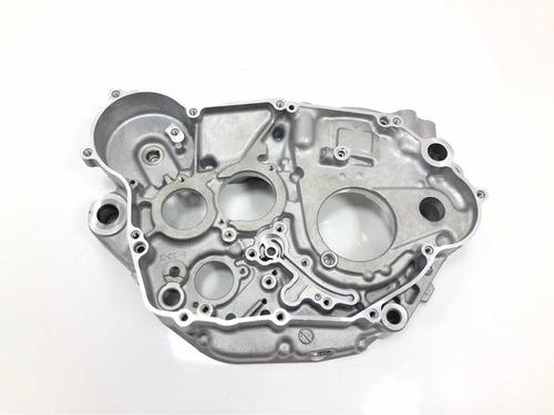 carcaça do motor lado direito kxf 450 06-08 cod: 2462