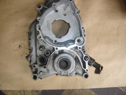 carcaça do motor sem ser a do numer da fazer 250 original 01