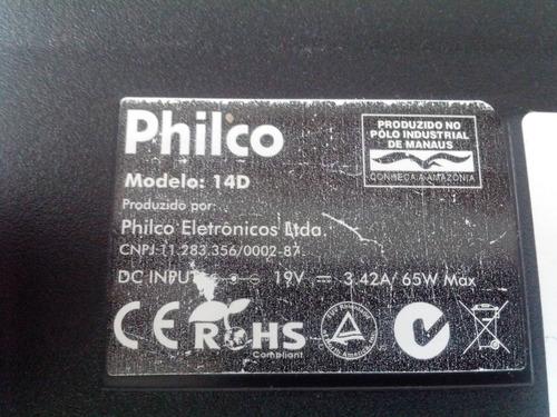 carcaça flat cooler dobradiça outros philco 14d