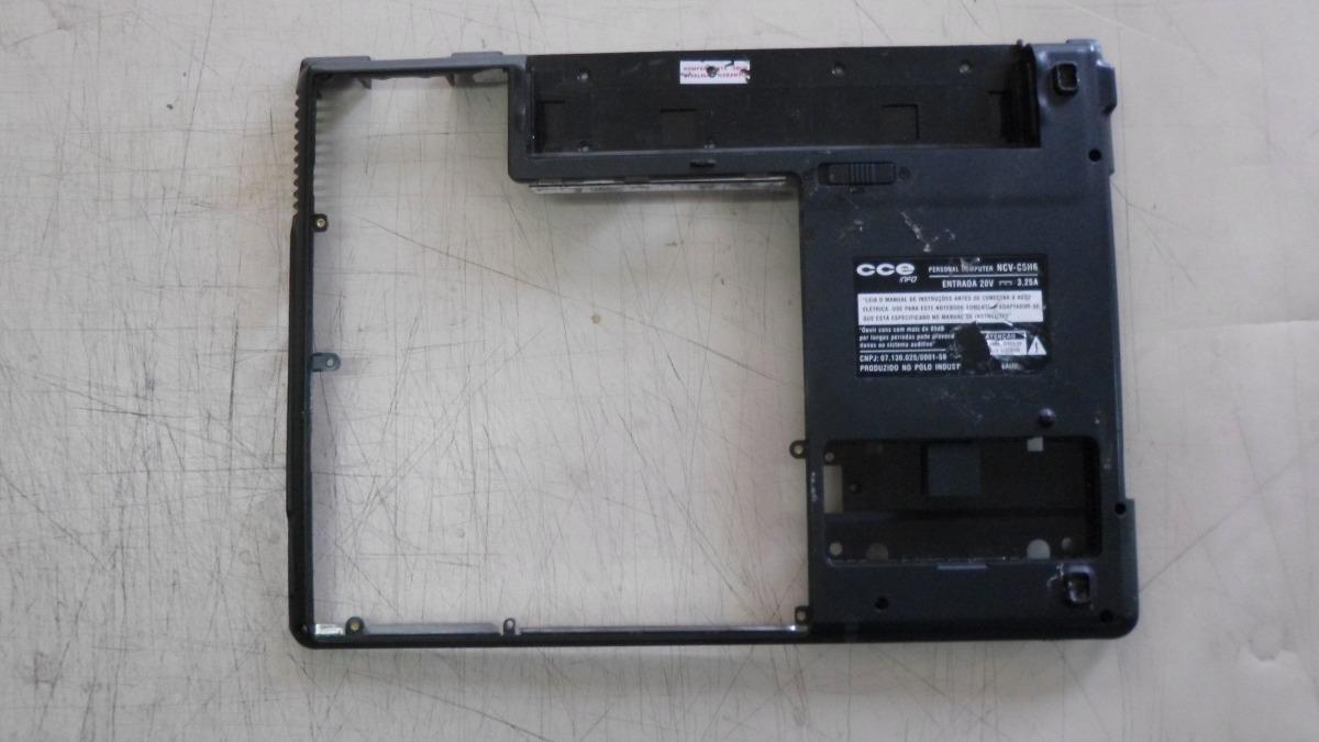 CCE NCV-D5H8F DRIVER FREE