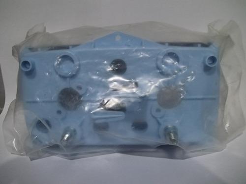 carcaça interna, painel honda mb 50