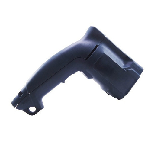 carcaça martelo perfurador - 1617000477 - bosch