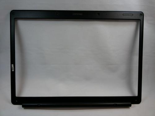 carcaça moldura compaq pressario v6000 notebook - cx18