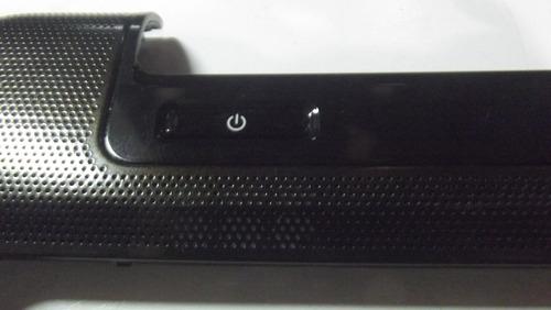 carcaça moldura do teclado notebook hp pavilion dv4