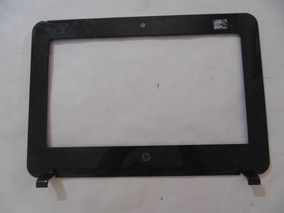HP MINI 110-3015DX NOTEBOOK WEBCAM WINDOWS 7 64BIT DRIVER