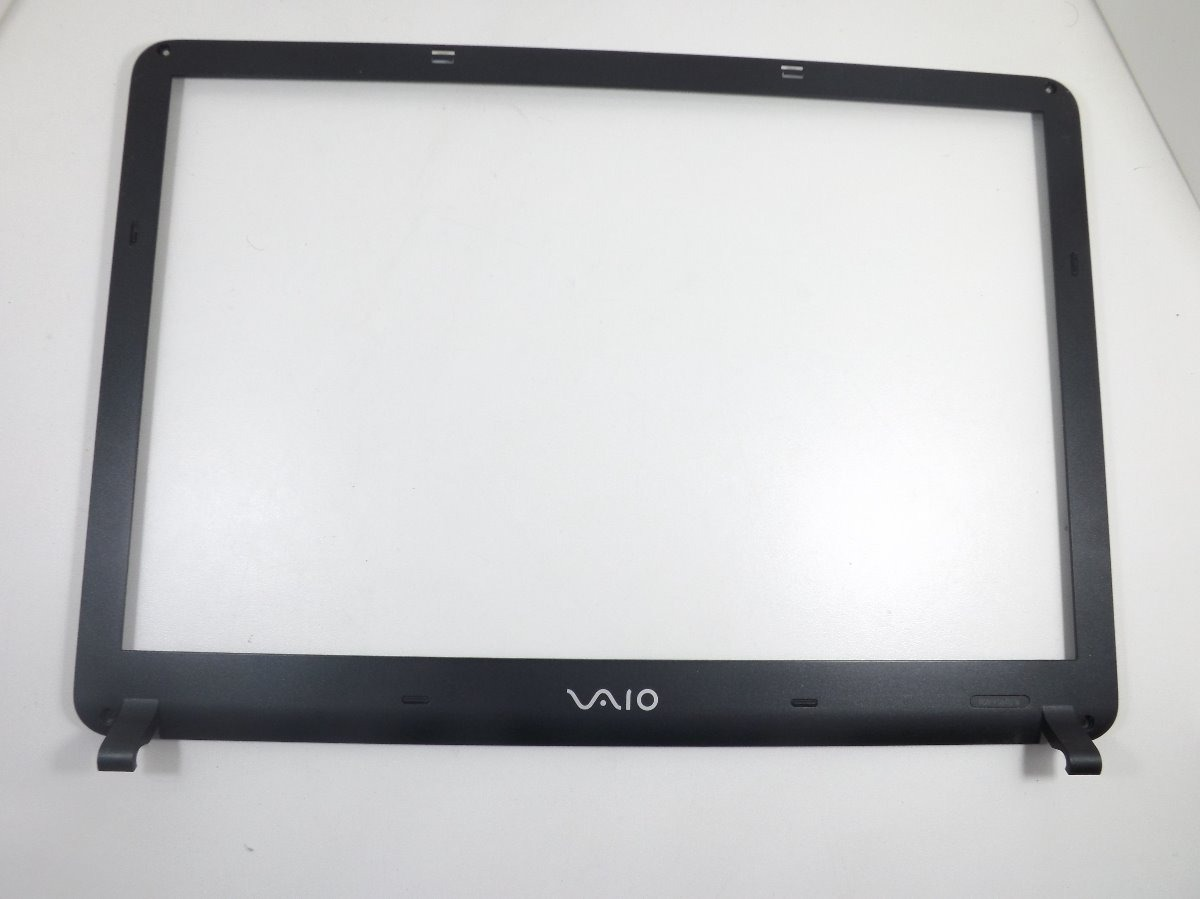 SONY VAIO PCG-7G2L WINDOWS 8 DRIVER