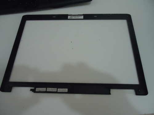 carcaça notebook dell